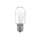 Appliance Bulb Product Image