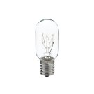 Frigidaire Appliance Bulb Product Image
