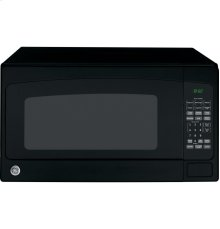 GE® 1.8 Cu. Ft. Countertop Microwave Oven