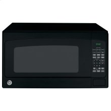 GE® 1.8 Cu. Ft. Countertop Microwave Oven