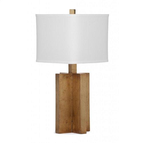 Kasey Table Lamp