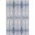 Additional Kansai KNS-1000 8' x 11'