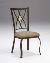 Brookside Diamond Back Dining Chair