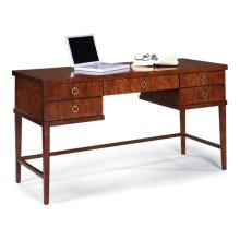 Regency Writing Desk