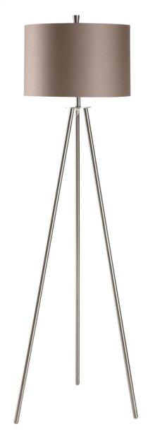 Sabra Floor Lamp