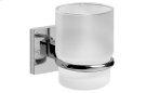 Tumbler & Holder Product Image