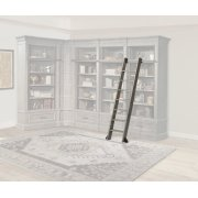 Gramercy Park Museum Ladder (only to be used with Parker House Library) Product Image