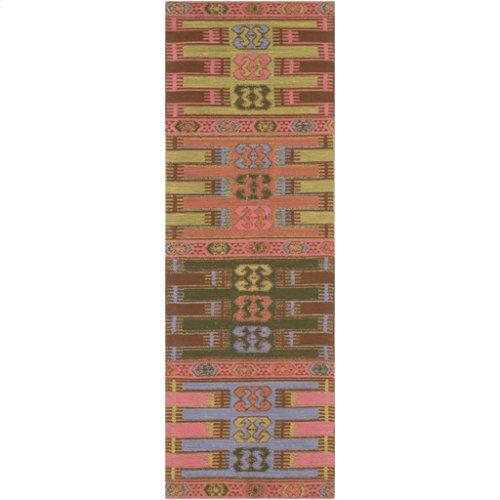Sajal SAJ-1077 4' x 6'