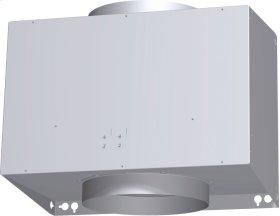 1000 CFM Inline Blower VTI1010W