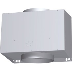 1000 CFM Inline Blower VTI1010P