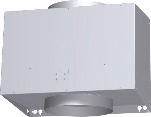 1000 CFM Inline Blower