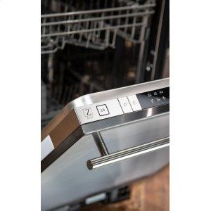 Zline KitchenStainless Steel Dishwasher