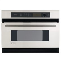 GE Monogram® Built-In Oven with Advantium® Speedcook Technology