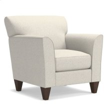 Allegra Premier Swivel Occasional Chair
