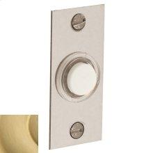Rectangular Bell Button