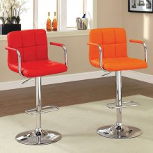 Varvara Bar Stool