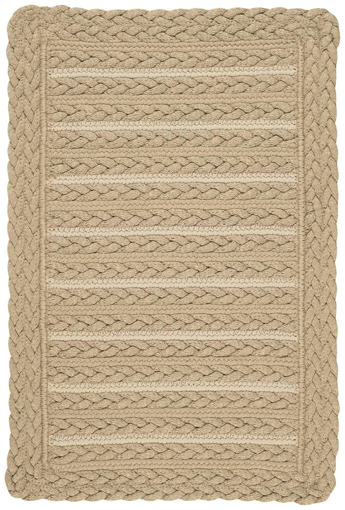 camel hammock cross sewn rectangle hidden 0257700camelcrosssewnrectangle in by capel rugs in milford pa      rh   vangorders