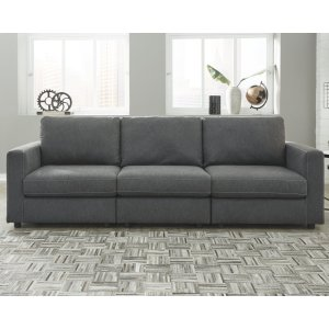 AshleySIGNATURE DESIGN BY ASHLEYCandela 3-piece Sectional