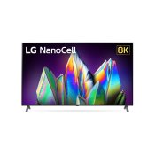 LG NanoCell 99 Series 2020 65 inch Class with Gallery Design 8K Smart UHD NanoCell TV w/ AI ThinQ® (64.5'' Diag)