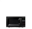 Frigidaire 0.7 Cu. Ft. Countertop Microwave Product Image