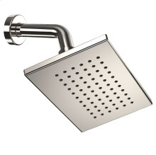 Legato® Showerhead - Polished Nickel