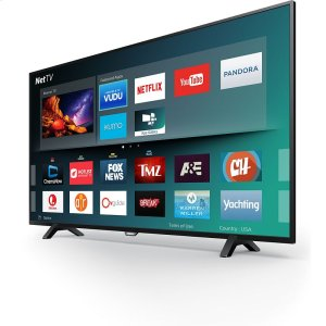Philips5000 series Smart Ultra HDTV