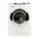 1.8 Cu. Ft. Combination Washer Dryer Product Image
