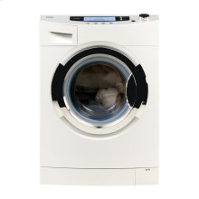 1.8 Cu. Ft. Combination Washer Dryer