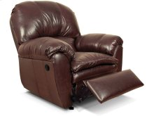 Oakland Rocker Recliner 720052L