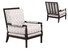 Quinn Chair