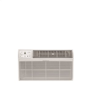 [CLEARANCE] Frigidaire 8,000 BTU Built-In Room Air Conditioner. Clearance stock is sold on a first-come, first-served basis. Please call (717)299-5641 for product condition and availability.