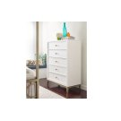 Chelsea by Rachael Ray Drawer Chest Product Image