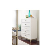 Chelsea by Rachael Ray Drawer Chest
