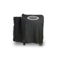 BBQ Cover, fits Country Smokers CS300