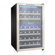 Danby 38 Bottle Wine Cooler