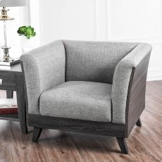 Cailin Chair Product Image