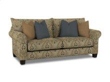 Living Room Hideaway Sofa 63250M S