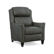 Bradington Young Lancaster Recliner 3410