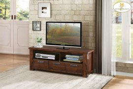 """58"""" TV Stand Santos Collection"""