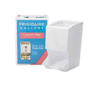 Gallery SpaceWise® Custom-Flex Can Dispenser -