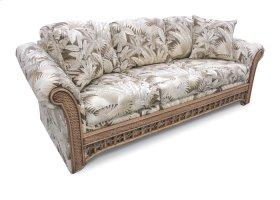 319 Sofa