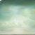 """Additional Surya Wall Decor LS262A 27"""" x 27"""""""