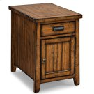 Chairside Cabinet Product Image