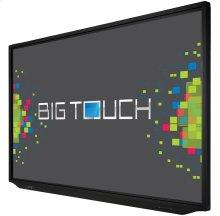BigTouch 55-Inch with Anti-Glare