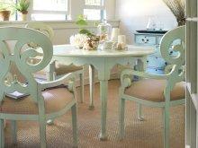 Wrightsville Breakfast Table