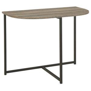 AshleySIGNATURE DESIGN BY ASHLEYWadeworth Chairside End Table