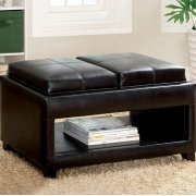 Ely Ottoman Product Image