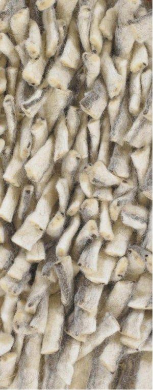 Azzura Hand-woven