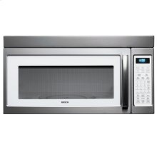 Over-The-Range HMV9303 Over-The-Range Microwave