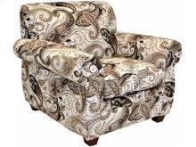 Omaha Chair